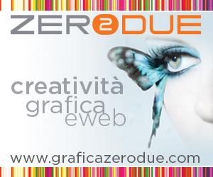 ZERODUE - Side 02