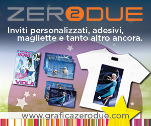ZERODUE - Side 03