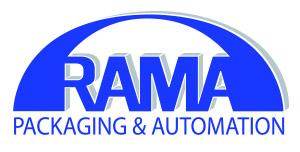 RAMA sponsor